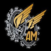 Le site officiel de l'AETA