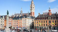 lille-marche-immobilier-nord-seloger.jpg