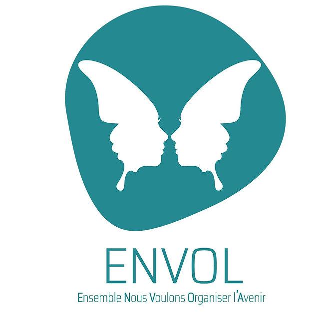 ENVOL