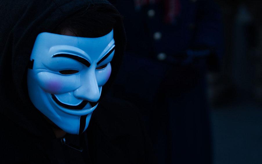 Crypto-monnaies : soyez vigilants !
