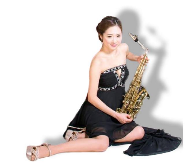 Kaori Nagai