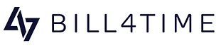 Bill4Time Logo.png