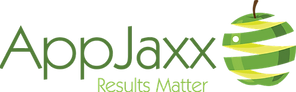 AppJaxx Logo.png