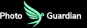 Photo Guardian Logo.png
