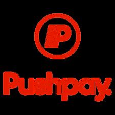 Pushpay Logo.png