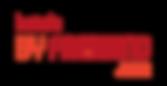 ByFassbind_Logo_III.png