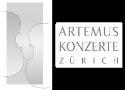 artemus_10.png