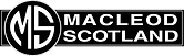 Macleod Scotland Web Link