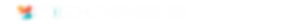 Zip-Pay_Custom_Banner_Strip_Black_Transp