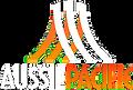 Aussie Pacific Web Link