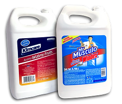 kimcare%20and%20windex_edited.png