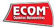 ecom-logo.png