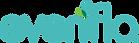 Evenflo-Logo.png