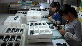 production line拷貝.jpg