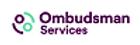 OMB Logo_PURPLE-AQUA_RGB.png