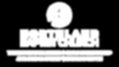 01_logo_slide_ALL_WHITE_edited.png