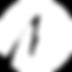 Northland_N_Logo.png