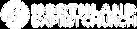 logo_slide_edited.png