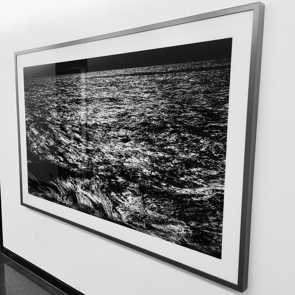 Tom Fecht Ausstellung Galerie Wittenbrink 3