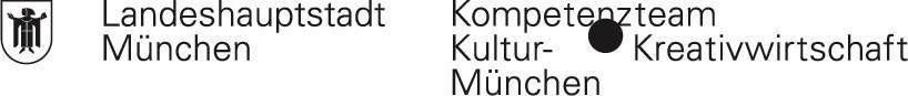 Logo_Kompetenzteam_LHMuenchen