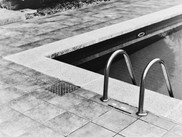 """pool"""