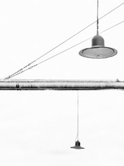 """Lamps I"""