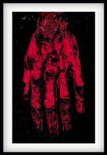 Peace-Hand_ready-gerahmt_edited.jpg