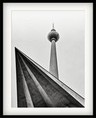 Berlin-Olympiaturm-ready-gerahmt.jpg
