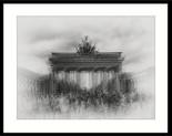 Brandenburger Tor-gerahmt.jpg