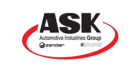 ask automotive industries group