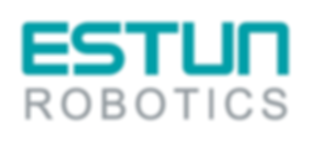 estun robotics