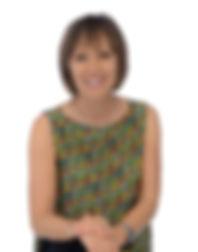 Hanna Melzacki | Diététicienne Nice