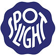 Vivace Theatre School is a Spotlight approved Agency