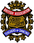 Children's performance exams in Dance BATD Glasgow