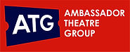 Vivace Theatre School Casting Agency Glasgow ATG