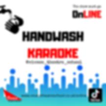 Handwash Karaoke.png