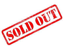 sold-out-red-stamp-text-260nw-1485772223