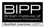 BIPP Logo.jpg