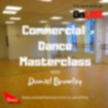 Dance Masterclass.png