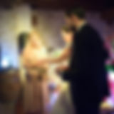 l'instant-présent-mariage-L&M-360-1.jpg