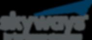 SkyWays-Logo.png