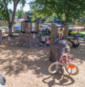 2018-Pg14_Niwot-Childrens-Park.jpg