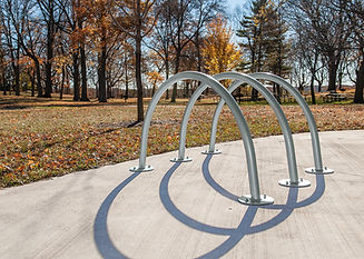 IP-Arches-Bike-Rack-Single_screen.jpg