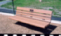 CustomBench80.jpg