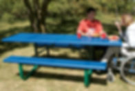 IP-TenderTuffCoatedPicnicTable_screen.jp