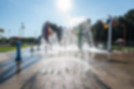 Princeton-Splash-159.jpg