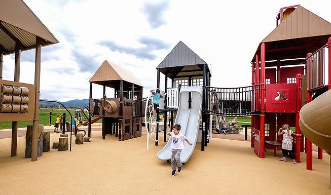 Fraser Park-128.jpg