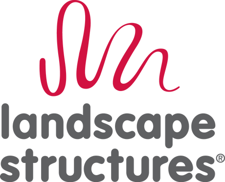 Landscape-Structures_Red-Gray-Logo.png
