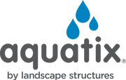 Aquatix-Logo-Single-CMYK.png