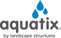 Aquatix-Logo-Single-CMYK.png